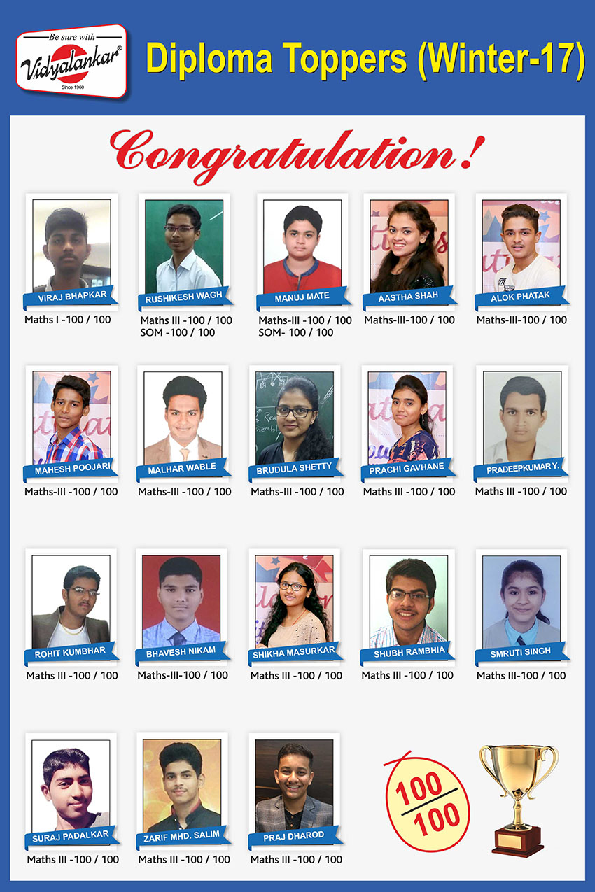 diploma-toppers-poster